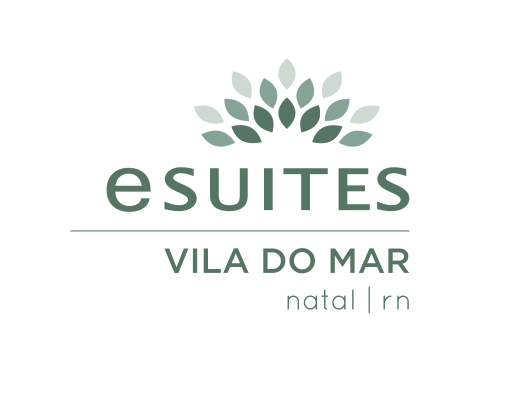 eSuites Vila do Mar Natal