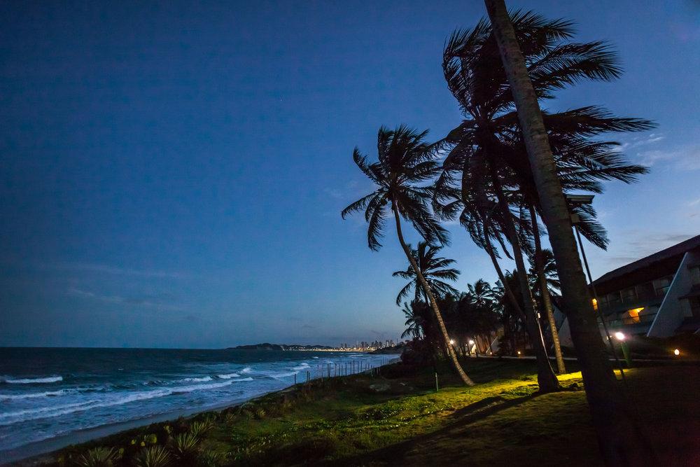 hotel-em-natal-esuites-vila-do-mar-03.jpg