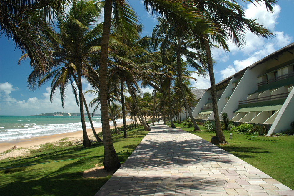 hotel-em-natal-esuites-vila-do-mar-20.JPG