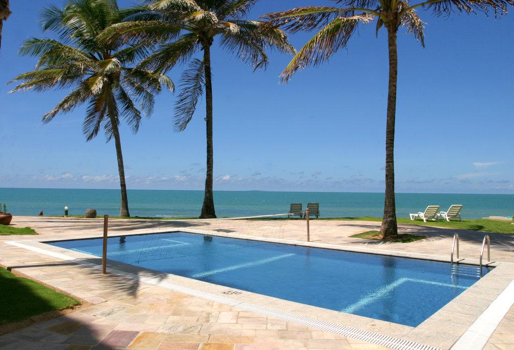 hotel-em-natal-esuites-vila-do-mar-21.jpg