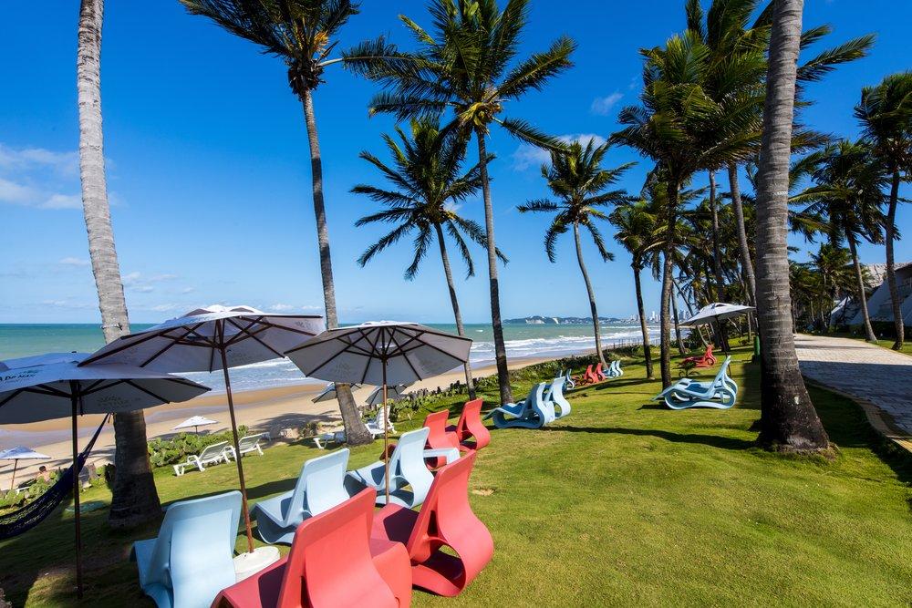 hotel-em-natal-esuites-vila-do-mar-19.jpg