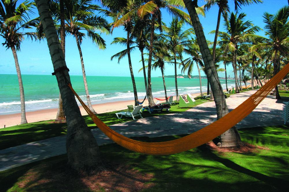 hotel-em-natal-esuites-vila-do-mar-33.jpg