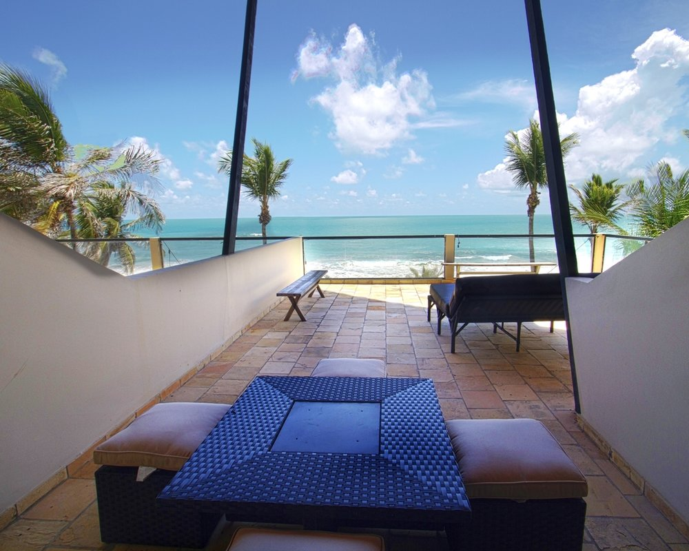 apartamento-frente-mar-premium-hotel-natal-01.jpg