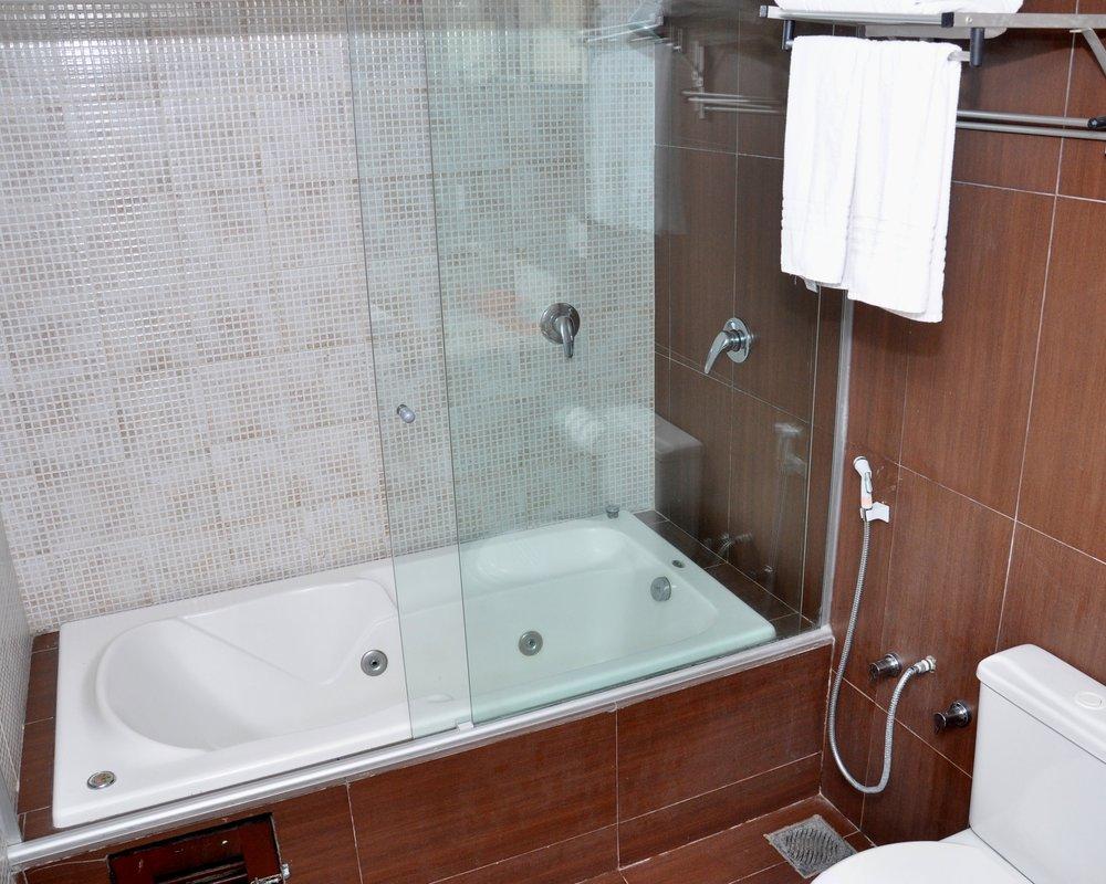 apartamento-frente-mar-premium-hotel-natal-02.JPG