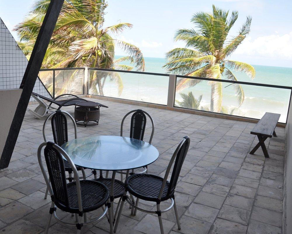 apartamento-frente-mar-premium-hotel-natal-04.JPG