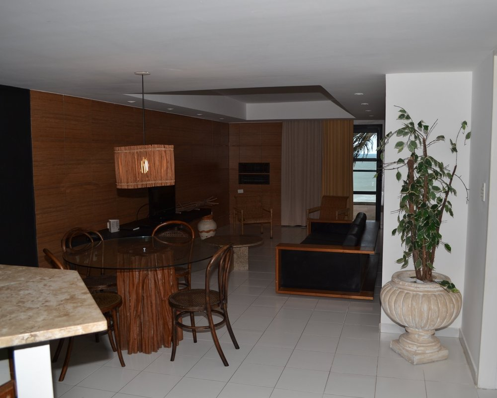apartamento-frente-mar-premium-hotel-natal-05.JPG