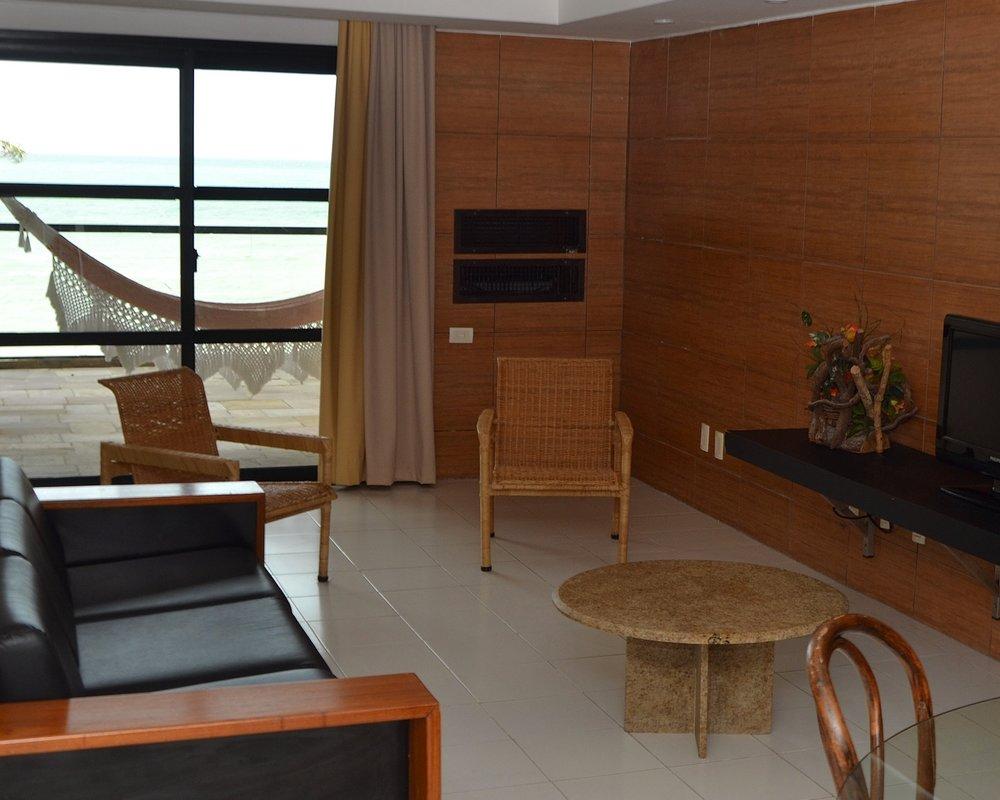 apartamento-frente-mar-premium-hotel-natal-06.JPG