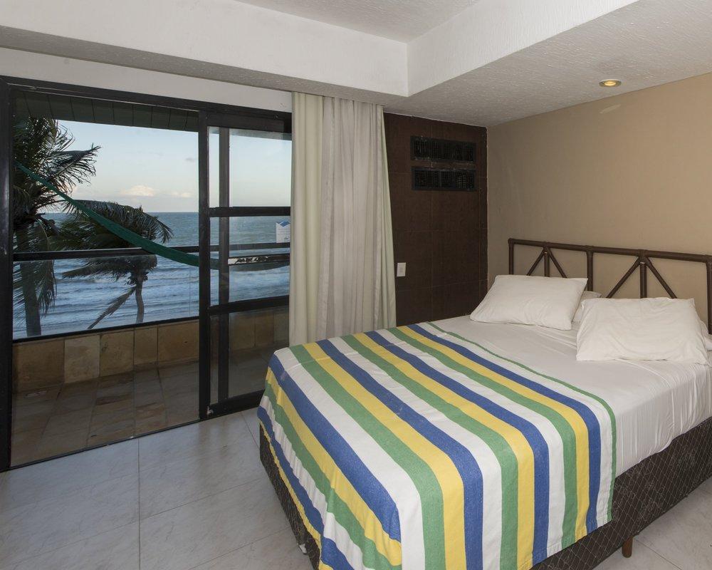 apartamento-frente-mar-hotel-natal-01.jpg
