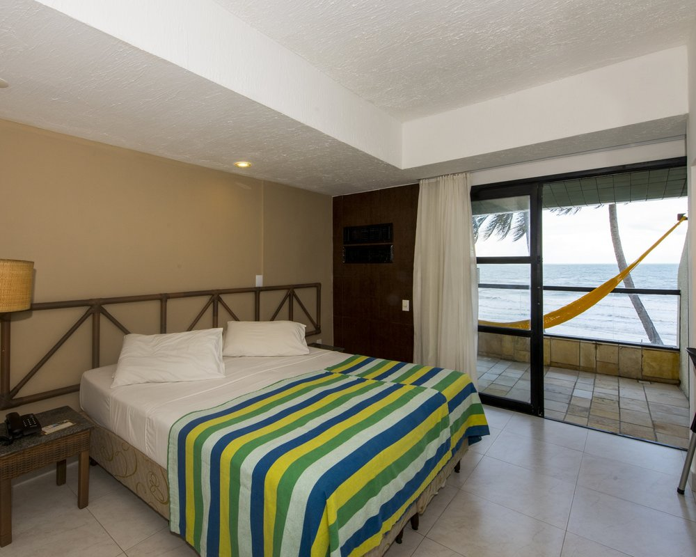 apartamento-frente-mar-hotel-natal-02.jpg