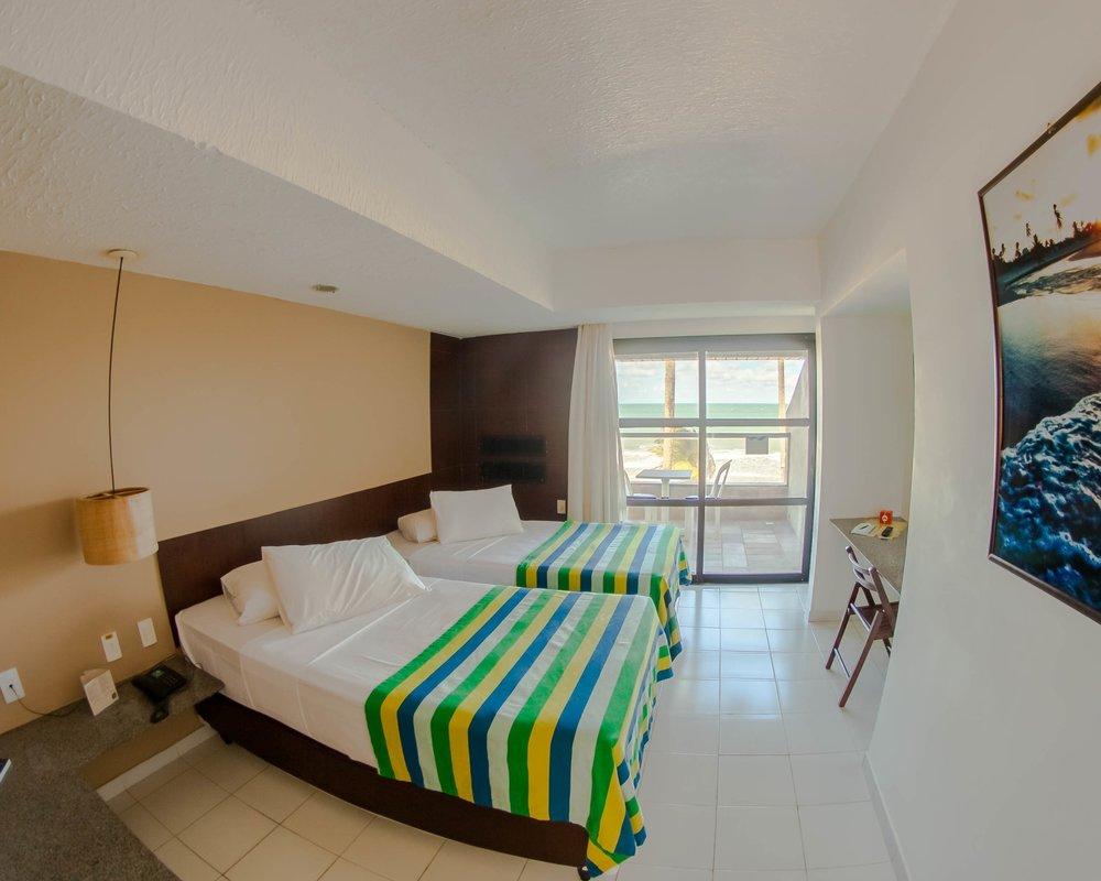 apartamento-frente-mar-hotel-natal-03.jpg
