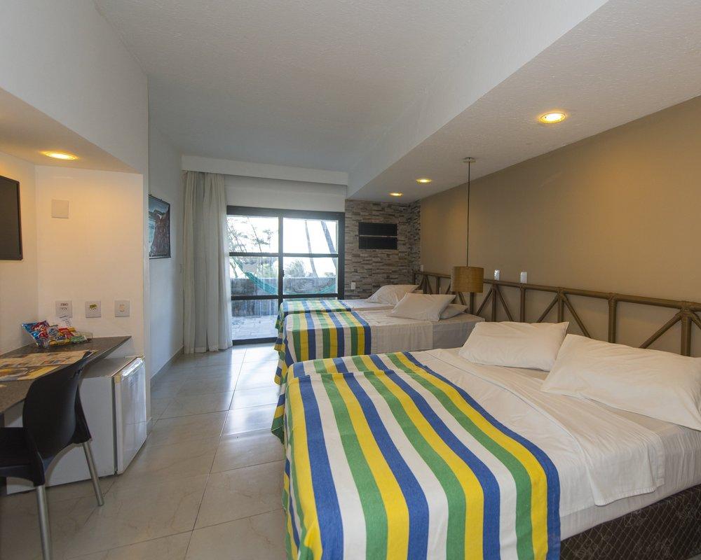 apartamento-frente-mar-hotel-natal-07.jpg