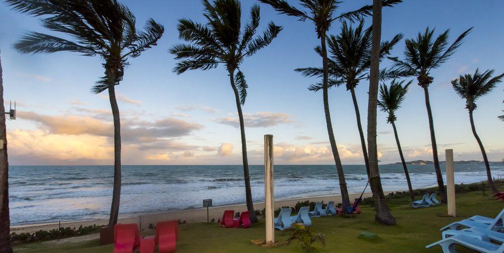 hotel-em-natal-esuites-vila-do-mar-18.jpg