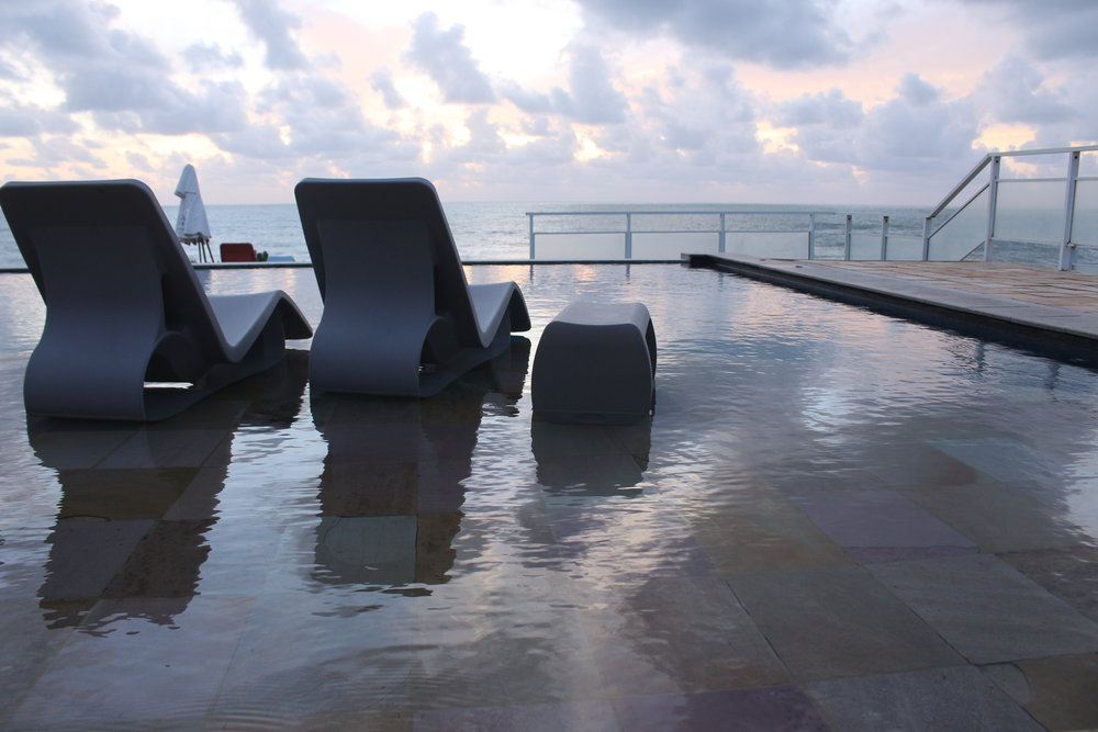 hotel-em-natal-esuites-vila-do-mar-23.JPG