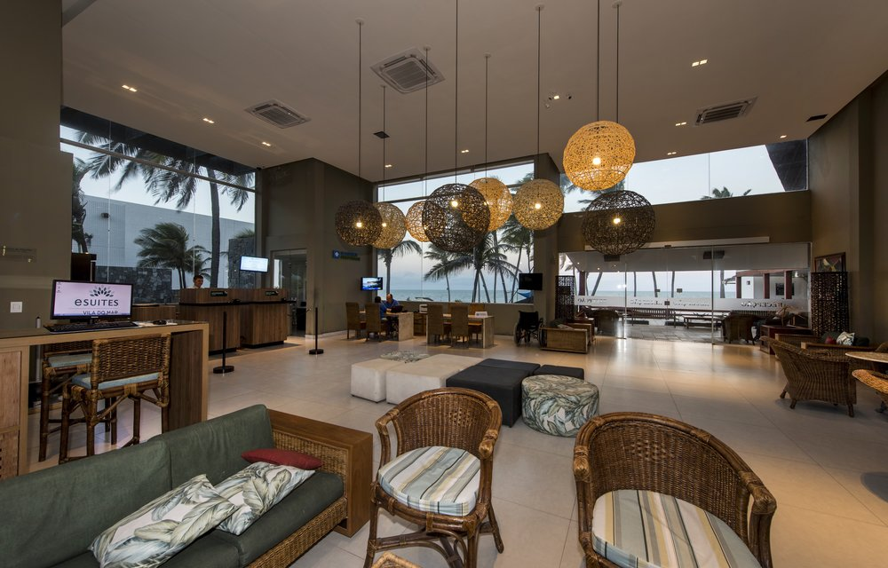 hotel-em-natal-esuites-vila-do-mar-31.jpg