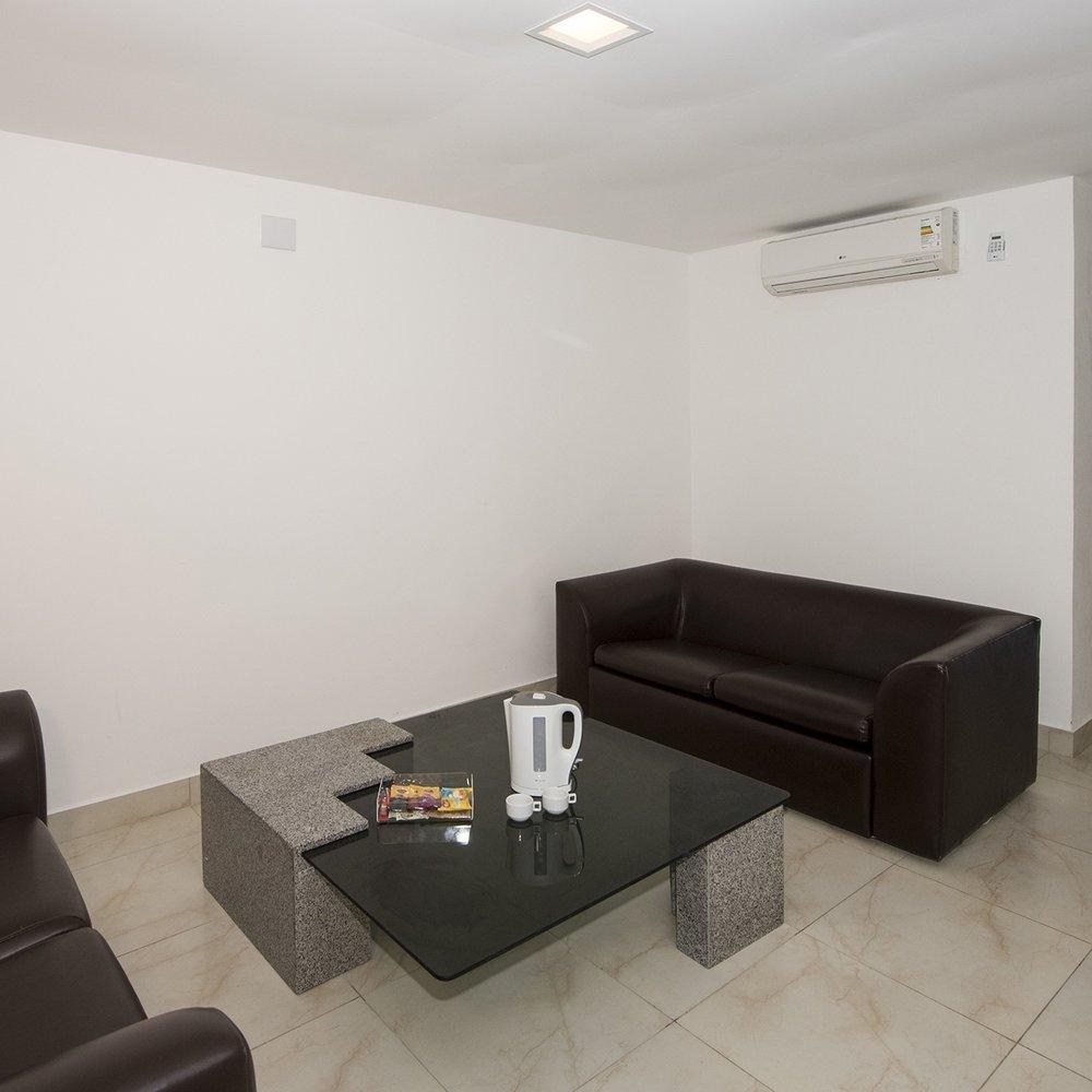 apartamento-frente-mar-superior-hotel-natal-01.jpg