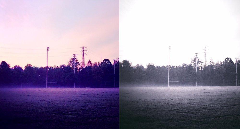 Collage_Fotor54w.jpg