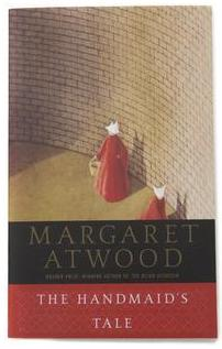 ZB-1038-The-Handmaids-Tale-Margaret-Atwood-paperback_01_large.jpg