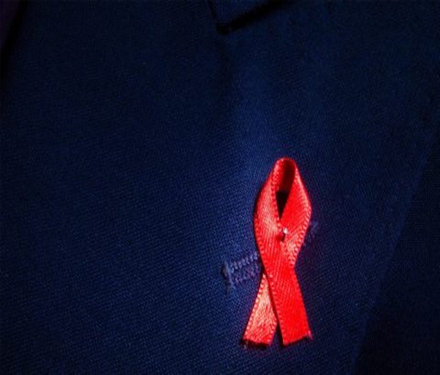 HIV The Story You Probably Haven't Heard - I think for any gay man in his 40's or over, there is a rich, layered and complicated history of loss most of us haven't yet even scratched the surface of.