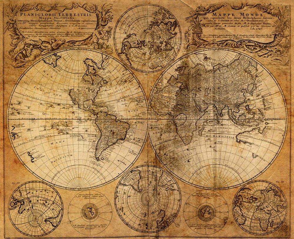 early-world-map.jpg