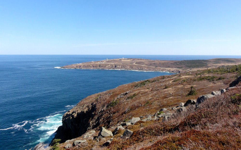 cape_spear_from_blackhead.jpg