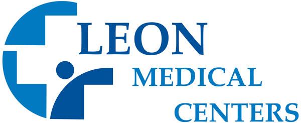 leon medical.jpg