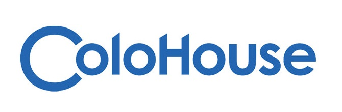 ColoHouse-Logo.jpg
