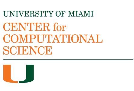 UM-CCS-logo-e1425483764462.png