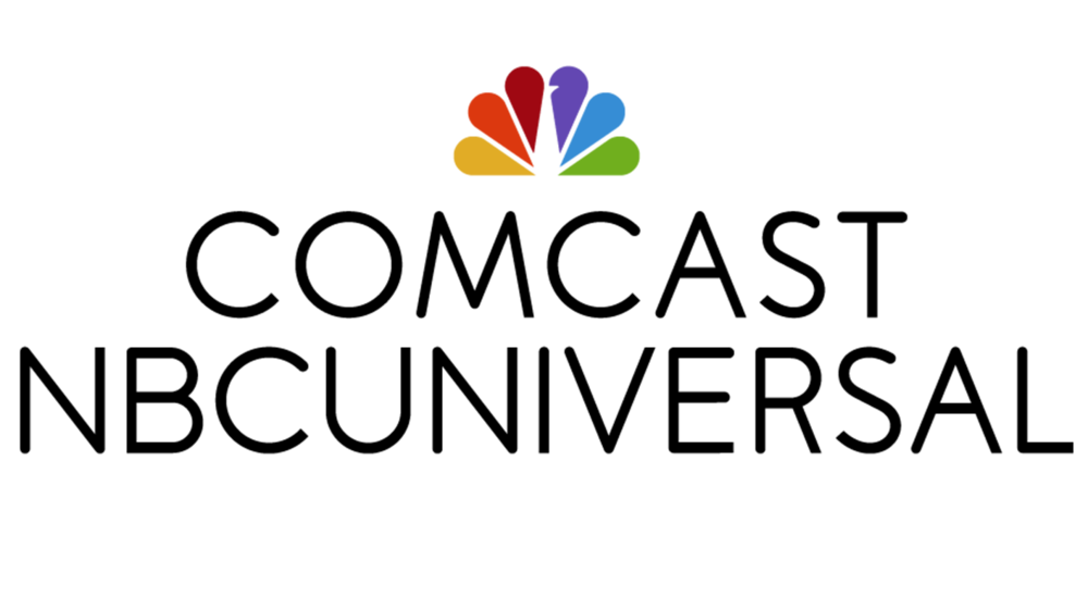 comcast-nbcuniversal-logo.png