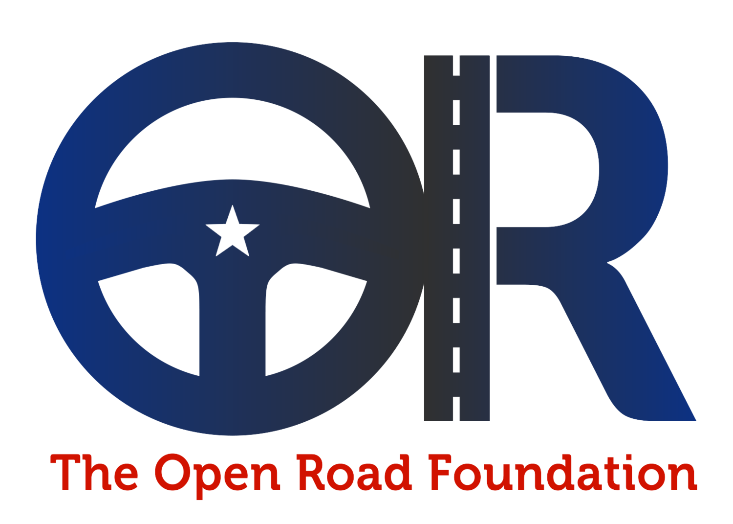 The Open Road Foundation, Inc.
