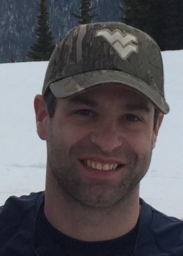Andrew W. Mollohan - Director