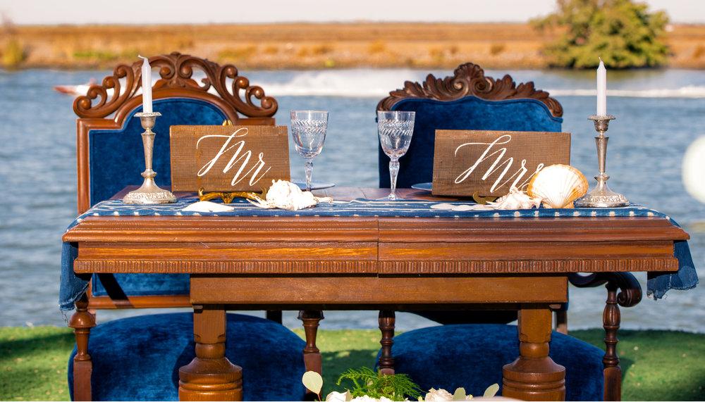 Lowe Sweetheart Table.jpg