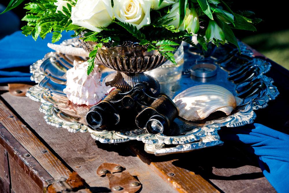 Lowe Wedding Lounge Coffee Table.jpg