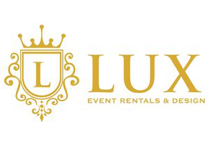 Lux Event Rentals & Design