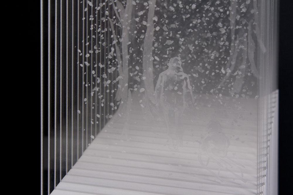 winterwanderung_2.jpg