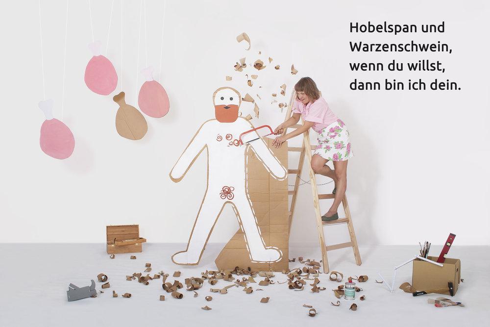 Hobelmann.jpg