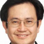 speaker_shenleeloh_150.jpgShen Lee Loh Regional Manager, Vendor Management Stolt-Nielsen Limited