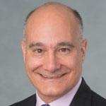 Will Kraus Director, Maritime Line of Business & Product Management Iridium