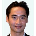 Johnson Leung Co-Founder 300cubits