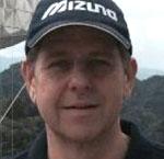 1. Jeff Greer, Vice President, Operations, KVH