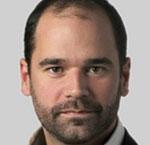 1. Roel Van Rijsewijk, Senior Fellow, Deloitte's Center for the Edge EMEA
