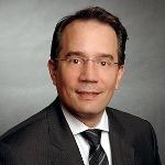 Volker Schiemann MD ITE Solutions GmbH / Chemikalien Seetransport GmbH