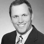 Glenn Muller