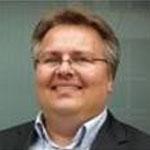 Holger Ritter Managing Partner DRYNET GmbH