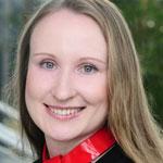 Oksana Näser