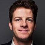 Dr. Stefan Wiech Partner HPC Hamburg Port Consulting GmbH