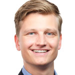 Christian Roeloffs, Founder & MD, xChange