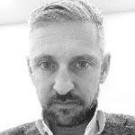 Robert Squire, Director, Thales Certus - update