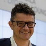 Steffen Knodt