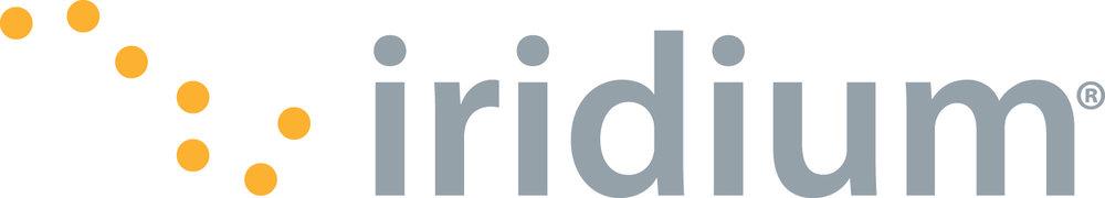 IMG_Logo_Iridium Corporate_RGB_Digital Print Only.jpg