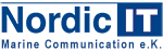 Nordic IT logo.jpg